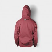 hoodie_2_back-600x600