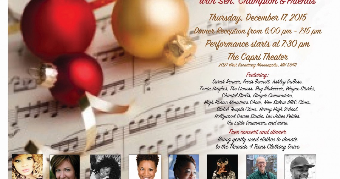 2015-Champion-Music-for-the-Holidays